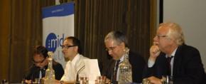 Chilean Universities to Release FinancialInformation