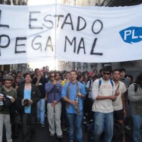 Chilean Government Will Not Consider MarijuanaLegalization