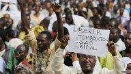_65283196_africa-mali-azawad-tuareg-coup-04202012