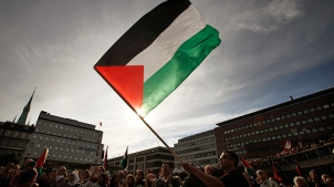 sweden-palestine-direct-talks.si