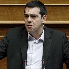 Money Talks: Preventing aGrexit